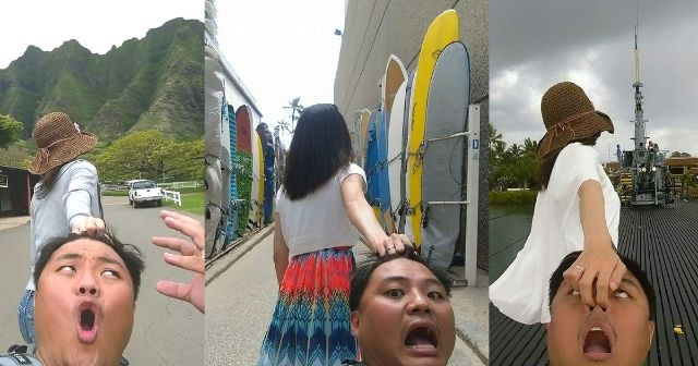 9417925_this-taiwanese-couples-parody-of-followmeto_3823196a_m