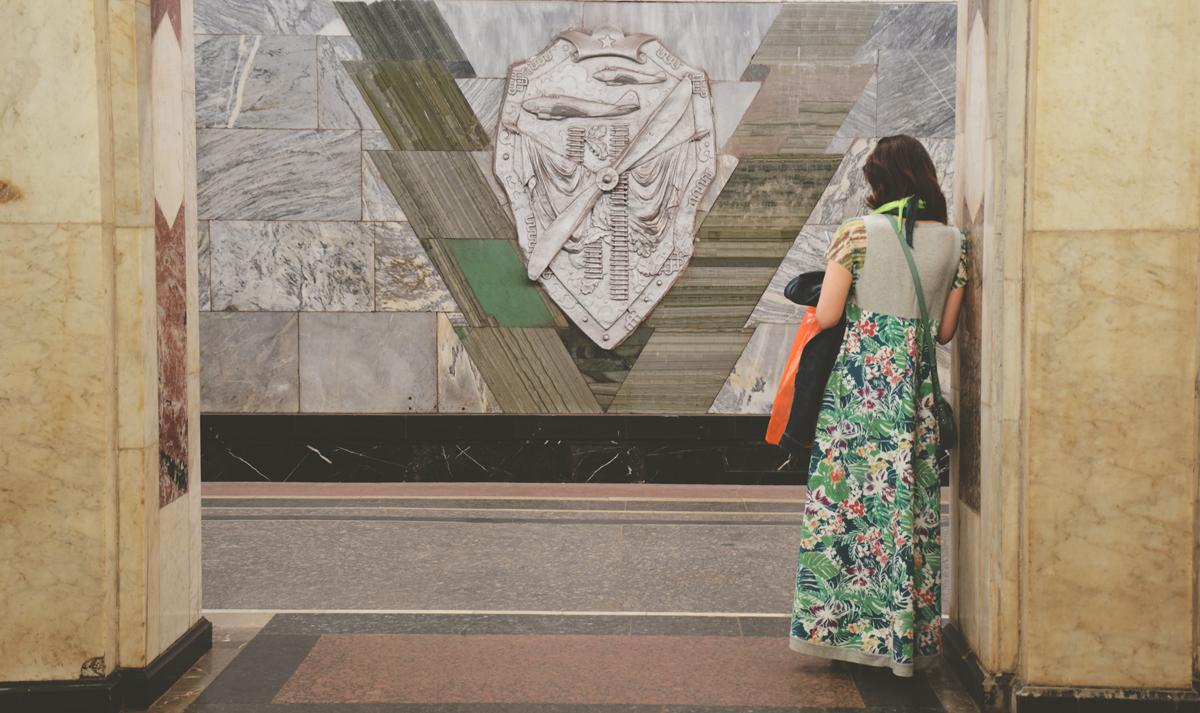 315-Semyonovskaya