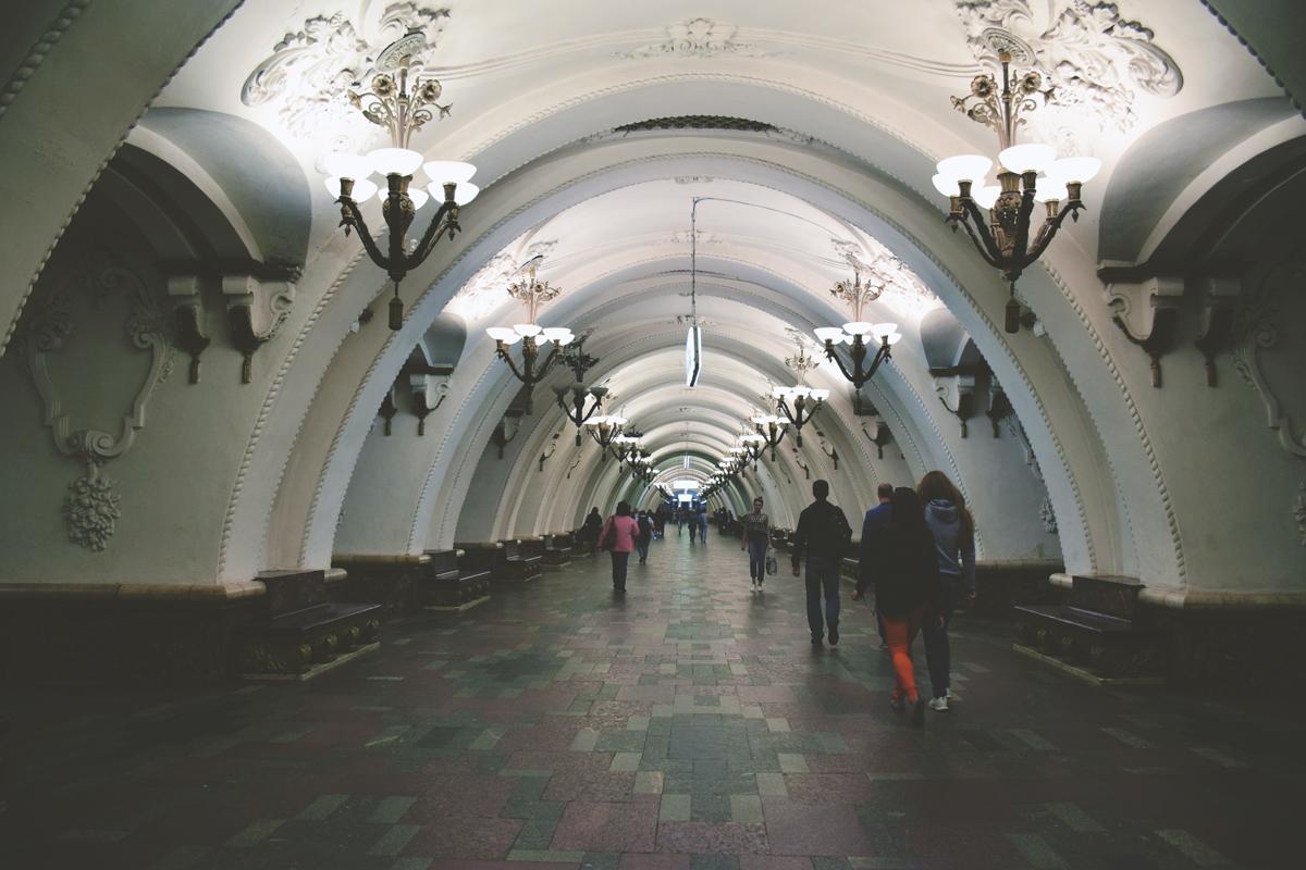 327-Arbatskaya